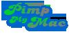 PimpMyMac