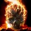 pimpom72's avatar