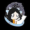 Pimpreem4488's avatar