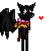 pimpslayer's avatar