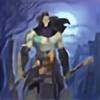 Pimpster123's avatar