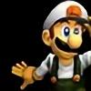 PimpUigi's avatar