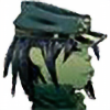 Pimpus's avatar