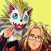 Pimsan0's avatar