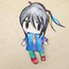 PimSonata's avatar