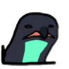 PimsriARPG's avatar