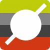 pimverlaan's avatar