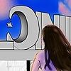 Pin-eye's avatar