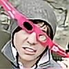 pin-ki's avatar