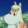 Pin-sel's avatar