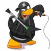 pin09091's avatar