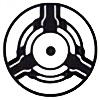 pin100's avatar