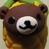 pinabear's avatar
