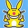 pinaco6734's avatar