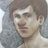 Pinadtsu's avatar