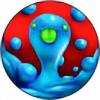 pinafta1's avatar