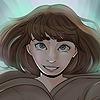 Pinahpul's avatar