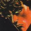 pinakaguwaping's avatar