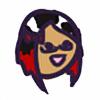 pinaki93's avatar