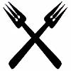 pinaloca's avatar