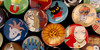 Pinapple-Party's avatar