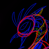 pinapple010's avatar