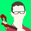 pinappleninja's avatar