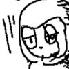 Pinappy's avatar