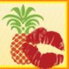 Pinapurupie's avatar