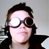 Pinata-Colada's avatar