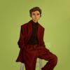 Pinayladybug's avatar