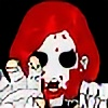 Pinbackker's avatar