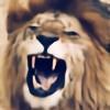 pinballwitch's avatar