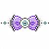 Pinbu's avatar
