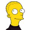 pincel3d's avatar