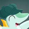 PinchedKitties's avatar