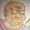 pincheISA's avatar