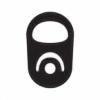 PincheMoreno's avatar