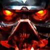 PinchHittR's avatar