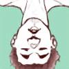 Pinchii's avatar