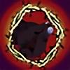 PinchOfThorns's avatar