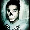 pinchos's avatar