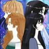 PinckCat's avatar