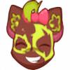 Pinckiecat's avatar