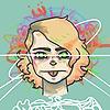 pinctraeth's avatar