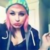 Pincushion-Princess's avatar