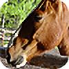 Pincushion-Stock's avatar