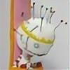 pincushionqueen61's avatar