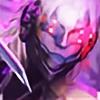 Pindakees's avatar