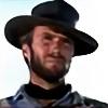 pindar007's avatar